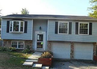 Casa en ejecución hipotecaria in Wood Condado, OH ID: F2070314