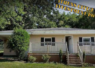 Casa en ejecución hipotecaria in Athens, TN, 37303,  TAYLOR ST ID: F2071583