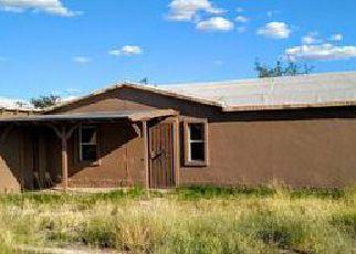 Casa en ejecución hipotecaria in Cochise Condado, AZ ID: F2075898