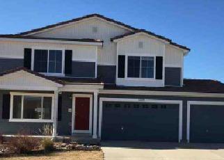 Casa en ejecución hipotecaria in Peyton, CO, 80831,  HIDDEN HAVEN WAY ID: F2076087