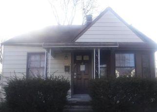 Foreclosure Home in Wayne county, MI ID: F2080870