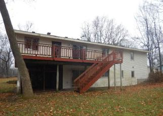 Casa en ejecución hipotecaria in Scott Condado, MN ID: F2081634