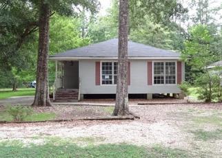 Casa en ejecución hipotecaria in Saint Tammany Condado, LA ID: F2087169