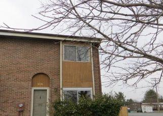 Casa en ejecución hipotecaria in Baltimore Condado, MD ID: F2087262