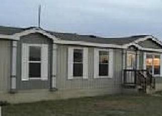 Casa en ejecución hipotecaria in Medina Condado, TX ID: F2090535
