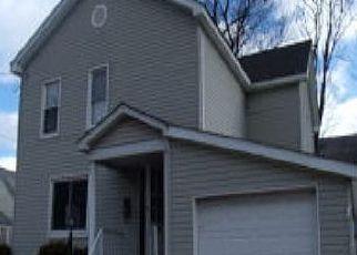 Casa en ejecución hipotecaria in Lackawanna Condado, PA ID: F2092234
