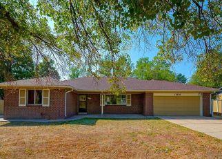Casa en ejecución hipotecaria in Adams Condado, CO ID: F2093371