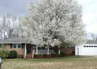 Casa en ejecución hipotecaria in Rowan Condado, NC ID: F2097743