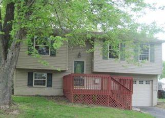 Casa en ejecución hipotecaria in Montgomery Condado, OH ID: F2099971