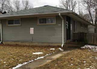 Casa en ejecución hipotecaria in Milwaukee, WI, 53218,  N 66TH ST ID: F2102497