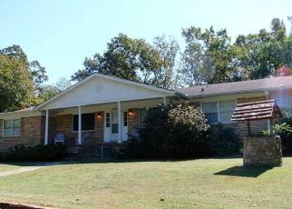 Casa en ejecución hipotecaria in Marshall Condado, AL ID: F2177099