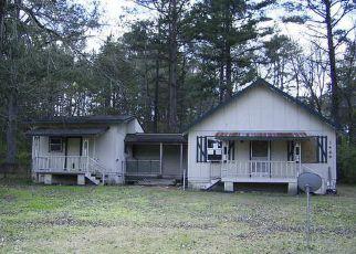 Casa en ejecución hipotecaria in Hot Springs National Park, AR, 71913,  TREASURE ISLE RD ID: F2178964