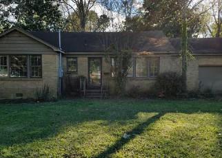 Foreclosure Home in Jonesboro, AR, 72401,  NETTLETON CIR ID: F2179851
