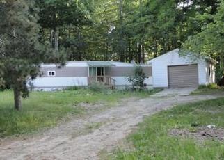 Casa en ejecución hipotecaria in Clare Condado, MI ID: F2212489