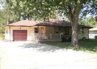 Casa en ejecución hipotecaria in Kankakee Condado, IL ID: F2296693