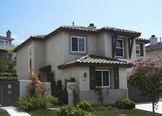 Casa en ejecución hipotecaria in San Diego Condado, CA ID: F2341456