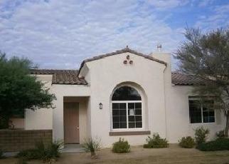 Casa en ejecución hipotecaria in Riverside Condado, CA ID: F2349919