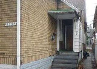 Casa en ejecución hipotecaria in Wayne Condado, MI ID: F2375840
