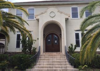 Casa en ejecución hipotecaria in Nassau Condado, FL ID: F2401516