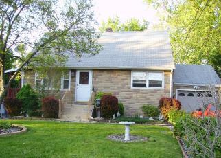 Casa en ejecución hipotecaria in Somerset Condado, NJ ID: F2433576