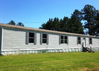 Casa en ejecución hipotecaria in Montgomery Condado, TX ID: F2442124