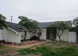 Casa en ejecución hipotecaria in Orange Condado, CA ID: F2448343