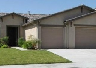 Casa en ejecución hipotecaria in Riverside Condado, CA ID: F2462406