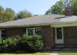Casa en ejecución hipotecaria in Worcester Condado, MA ID: F2472013