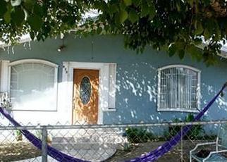 Casa en ejecución hipotecaria in Riverside Condado, CA ID: F2473718