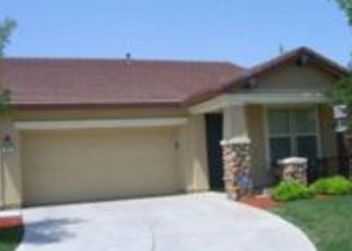 Casa en ejecución hipotecaria in Sacramento Condado, CA ID: F2474699