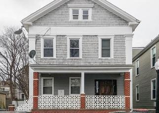 Casa en ejecución hipotecaria in Bristol Condado, MA ID: F2476284