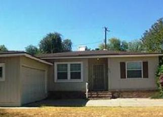 Casa en ejecución hipotecaria in San Bernardino, CA, 92405,  W 26TH ST ID: F2477301
