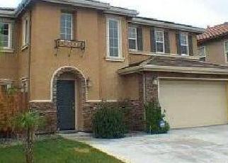 Casa en ejecución hipotecaria in San Joaquin Condado, CA ID: F2481893