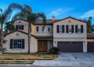 Casa en ejecución hipotecaria in Tulare Condado, CA ID: F2483776