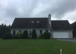 Foreclosure Home in Kent county, DE ID: F2485686