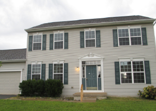 Foreclosure Home in Kent county, DE ID: F2485876