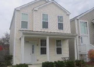 Casa en ejecución hipotecaria in Dupage Condado, IL ID: F2491872