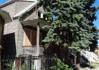 Foreclosure Home in Chicago, IL, 60636,  S MARSHFIELD AVE ID: F2495324