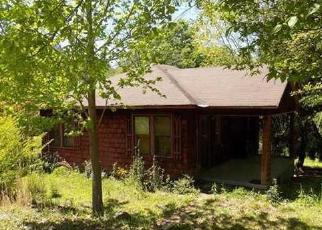 Casa en ejecución hipotecaria in Kennesaw, GA, 30144,  RUTLEDGE RD NW ID: F2495400