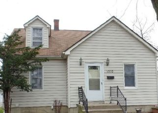 Casa en ejecución hipotecaria in Will Condado, IL ID: F2502312