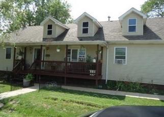Casa en ejecución hipotecaria in Will Condado, IL ID: F2503467