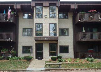 Casa en ejecución hipotecaria in Will Condado, IL ID: F2503491