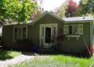 Casa en ejecución hipotecaria in Mchenry Condado, IL ID: F2504018