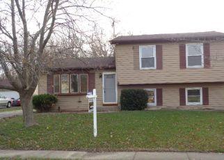 Casa en ejecución hipotecaria in Lake Condado, IL ID: F2508983