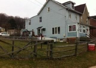 Casa en ejecución hipotecaria in Chester Condado, PA ID: F2510520