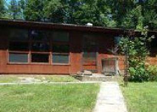 Casa en ejecución hipotecaria in Bucks Condado, PA ID: F2510657