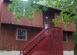 Casa en ejecución hipotecaria in Monroe Condado, PA ID: F2511151