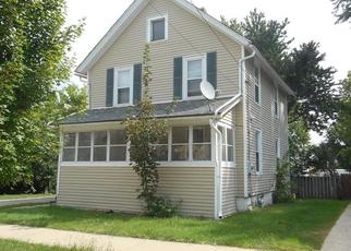 Casa en ejecución hipotecaria in Aurora, IL, 60506,  WILDER ST ID: F2532744