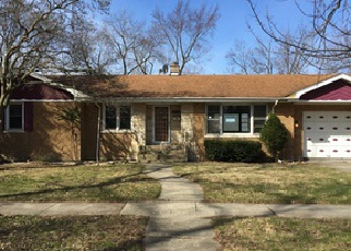 Casa en ejecución hipotecaria in Dolton, IL, 60419,  DEARBORN ST ID: F2533494