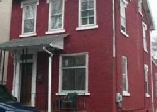 Casa en ejecución hipotecaria in Northampton Condado, PA ID: F2538615